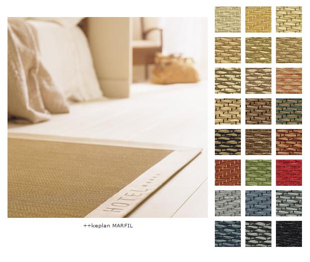 Keplan alfombras alfombra vinilo keplan alfombra vinilo - Alfombras kp online ...
