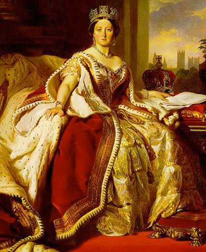 a biography of queen victoria To the outside world queen victoria, prince albert and their family seemed the embodiment of domestic bliss, but the reality was very different, writes historian jane ridley the marriage between.