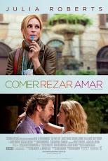 FILME ALTERNATIVO DA VEZ...
