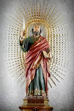 Sant Bertomeu