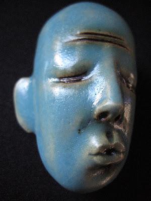 Ben Belknap head