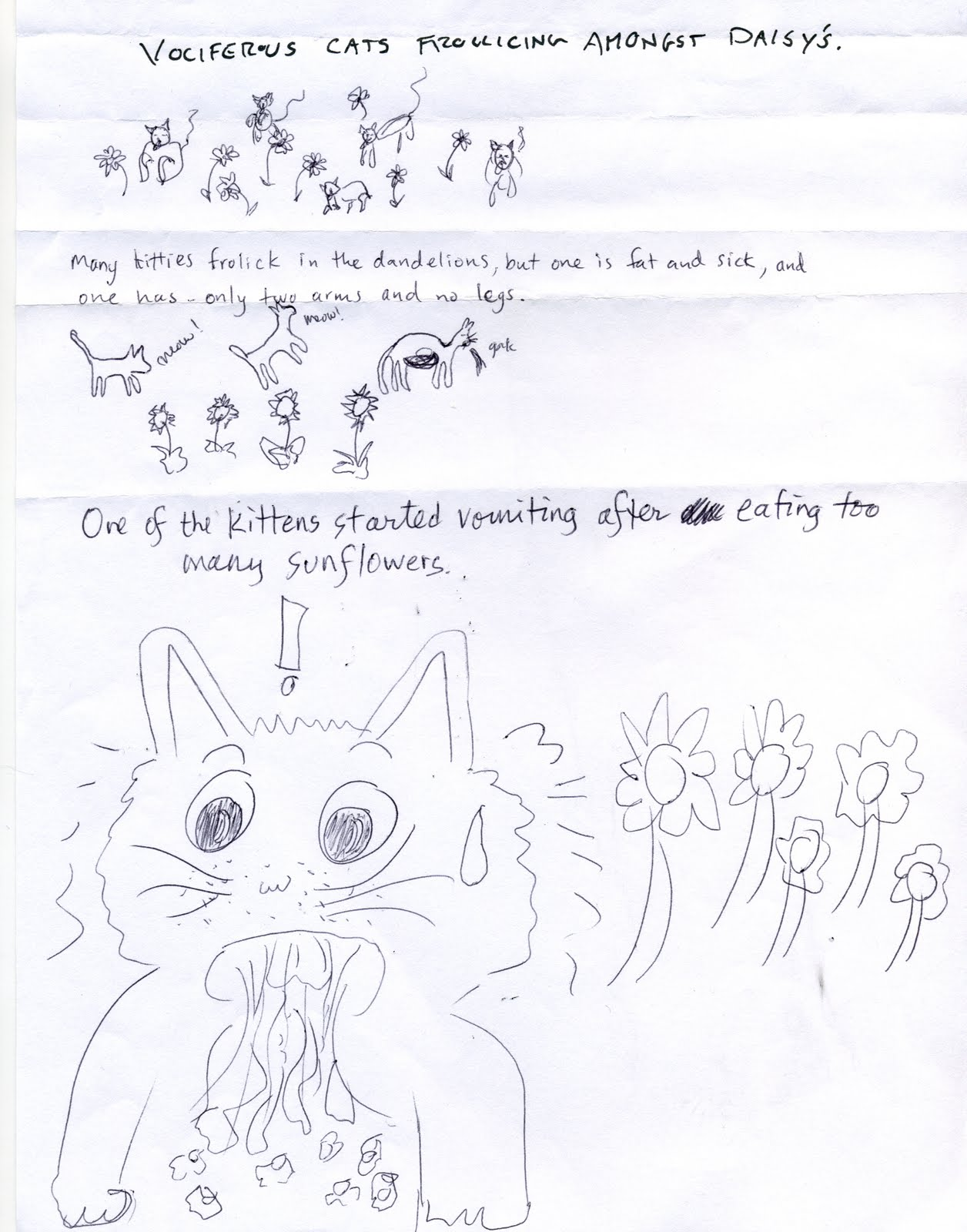 [DrawingTelephone26]