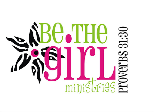 Be The Girl Ministries