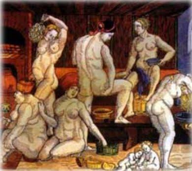 milanuncios putas madrid prostitutas del siglo xvi