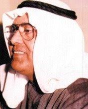 الاديب الشاعر عبدالله العتيبي