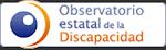 Observatorio de la Discapacidad