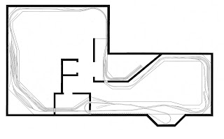 Slot Car Controller Schematic For Wiring additionally N Gauge Dcc Wiring Diagram as well Ho Train Wiring Diagrams together with Chapter 2 Part 1 in addition 1977 Trans Am Wiring Harness Diagram. on ho track wiring diagrams