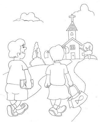 Image Result For Cerita Alkitab Untuk Anak Paud