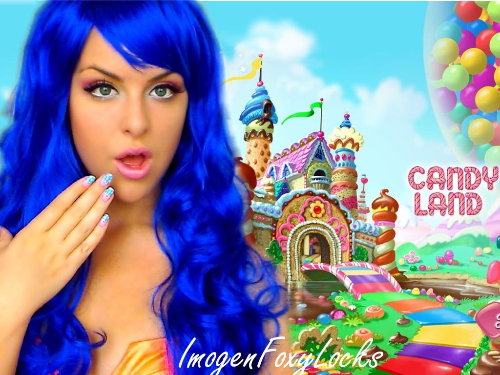 katy perry california girls wallpapers - Katy Perry California Girls Desktop Wallpapers Image