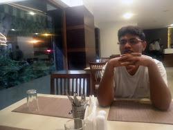 Hotel Dudavat Ahmedabad