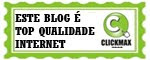 BLOG DO ARVÃO