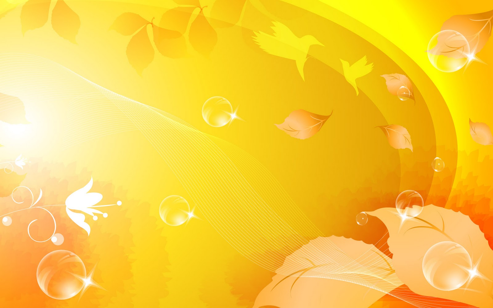 http://2.bp.blogspot.com/_lQH-_GBUXTc/TRuAvrip7DI/AAAAAAAAA_E/LExJrs_OzHE/s1600/Yellow%20Dry%203D%20Leaves%20%282010%29.jpg