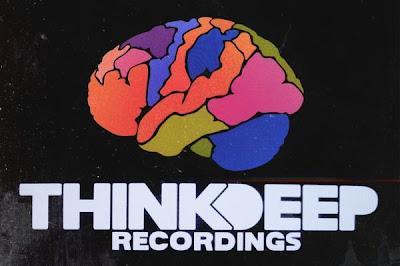 Think Deep Rec