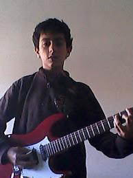 Luis Fernando Campos Vargas
