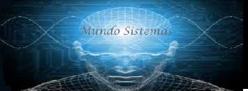 Mundo Sistemas