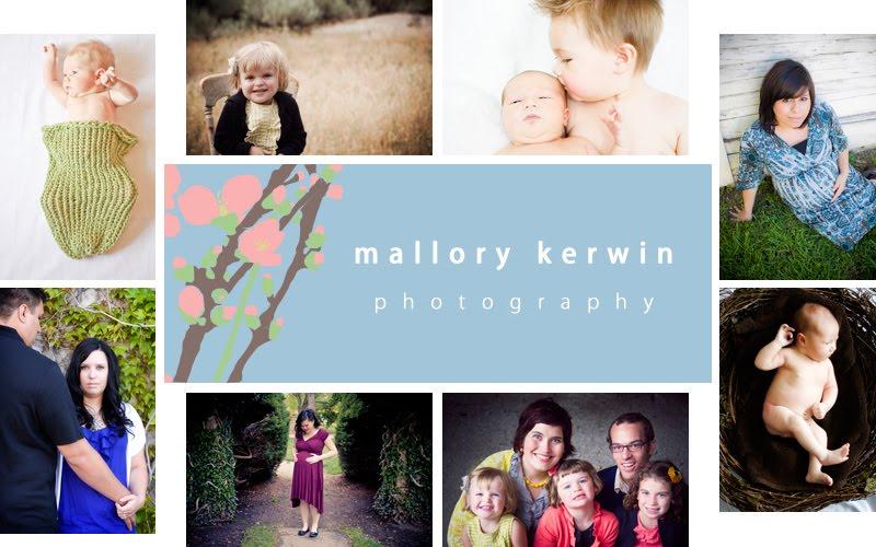 Mallory Kerwin Photography