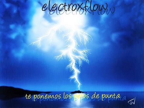 ELECTROXFLOW