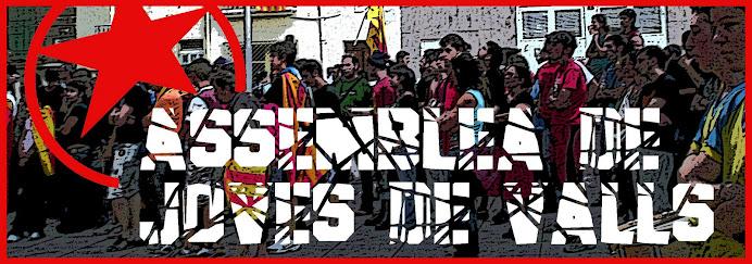 Assemblea de Joves de Valls