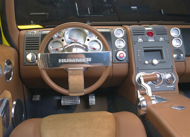 Hummer H2_SUV_Concept_2002_800x600_wallpaper_05 classic automobiles, usa classic cars, classic cars concept