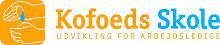 KSOF Logo: