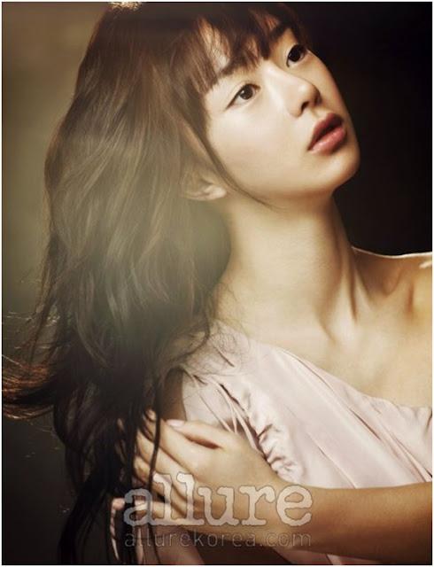 [imagetag] [imagetag] idegue-network.blogspot.com - Foto: Seo Woo Aktris Cute Asal Korea Selatan
