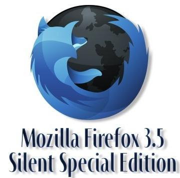 Mozilla FireFox 3.5 contain added plugins,skins,themes.