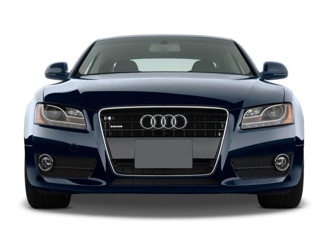 automobile specifications 2011 audi a5 2 0t quattro specs. Black Bedroom Furniture Sets. Home Design Ideas