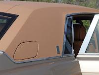 Rolls Royce Phantom Baynounah 2