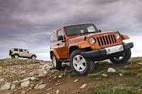 2011 Jeep Wrangler 26