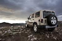 2011 Jeep Wrangler 28