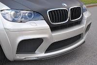 BMW X6 by Enco Exclusive 8
