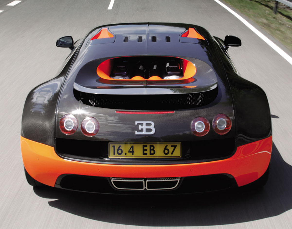 specs and new line photos bugatti veyron super sport autoblogzine. Black Bedroom Furniture Sets. Home Design Ideas