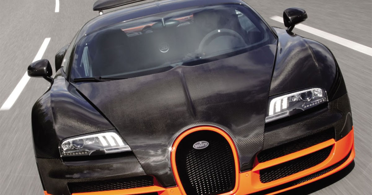 specs and new line photos bugatti veyron super sport autoblogzine. Cars Review. Best American Auto & Cars Review