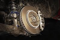 2011 Ford F150 SVT Raptor SuperCrew 15
