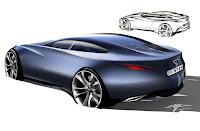 Mazda Shinari Concept 9