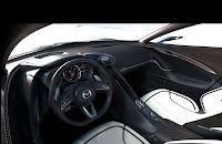 Mazda Shinari Concept 23