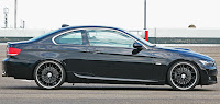 BMW 335i Black Scorpion by MR Car Design 4