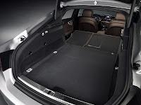 2011 Audi A7 Review 20