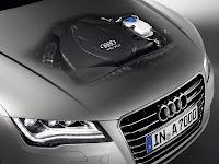 2011 Audi A7 Review 21