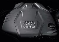 2011 Audi A7 Review 22