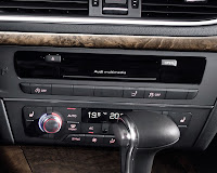 2011 Audi A7 Review 14