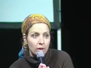 Vidéo Rav Amnon Izchak – Herzl  m'a fait faire Techouvah - sous-titres en français