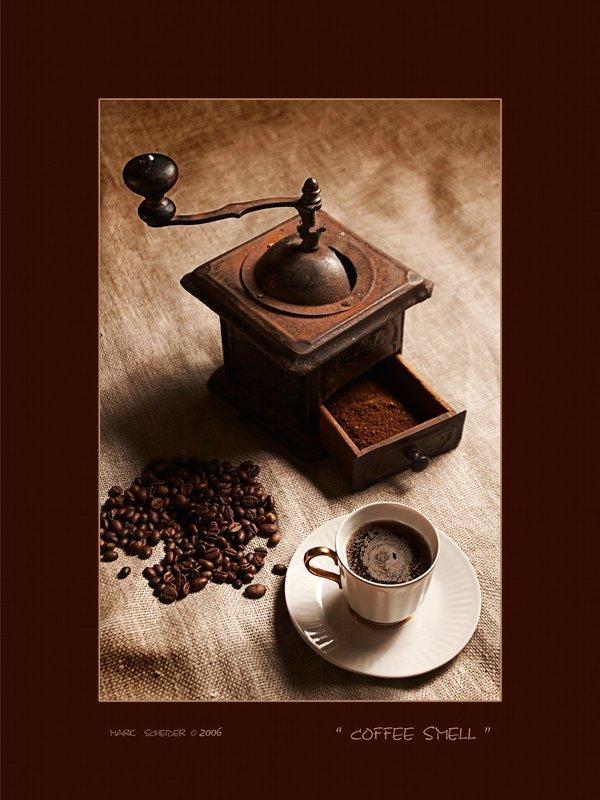 [Resim: kahve.jpg]