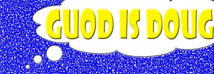 guodisdoug