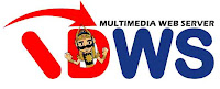 http://2.bp.blogspot.com/_lRt9gYv0uqQ/SzT1p-QY85I/AAAAAAAAAOQ/YF82ATJ5sNk/s200/IDWS+Logo.jpg