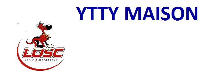 YTTY MAISON