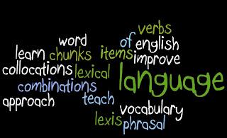 Aprender e Ensinar Phrasal Verbs