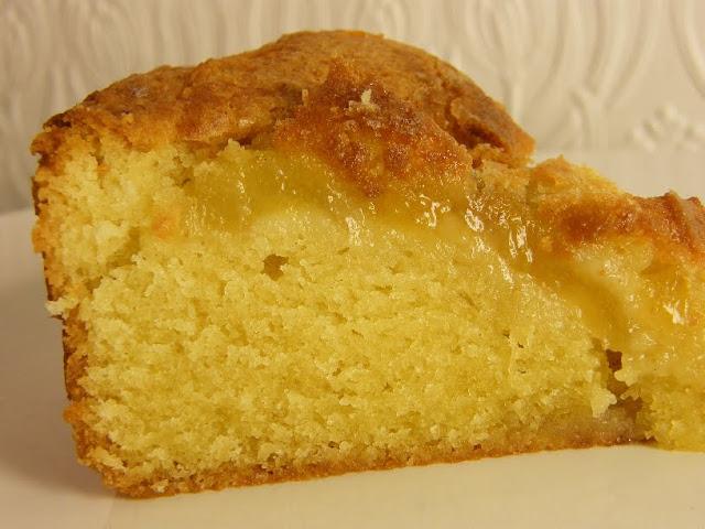 Hugh Fearnley Whittingstall Recipes Pear Almond Cake