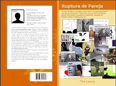 """EL LIBRO DE """"RUPTURA DE PAREJA"""""""