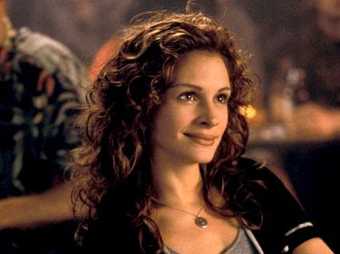 Julia Roberts Save Money On Clothes